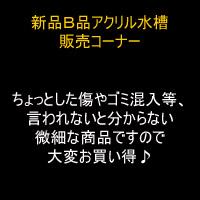 �A�E�g���b�g�����̔��R�[�i�[